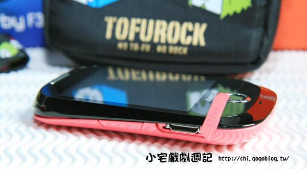 三星亞太手機F339
