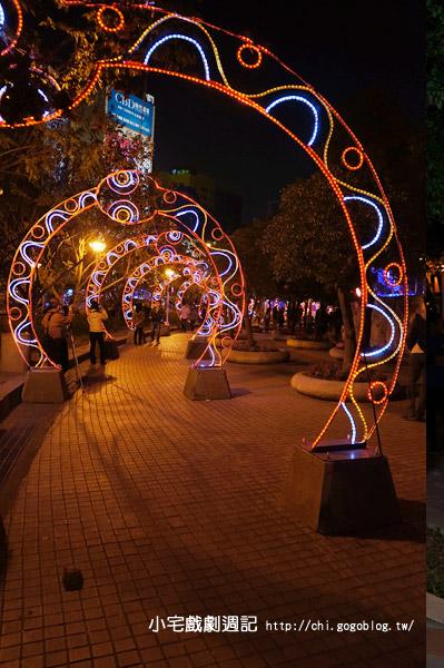 2013台中燈會