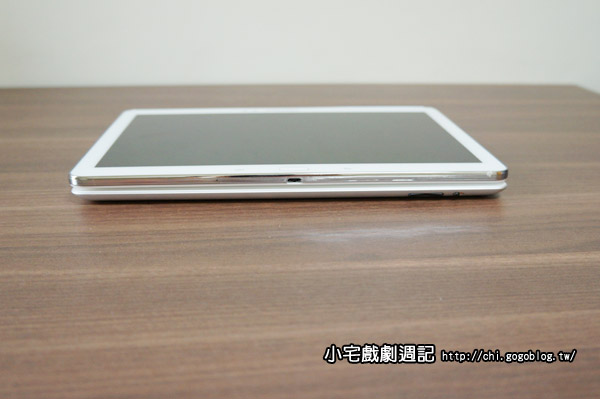 Note 10.1(2014)