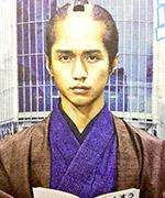 2015秋季日劇