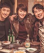 2016推薦韓劇