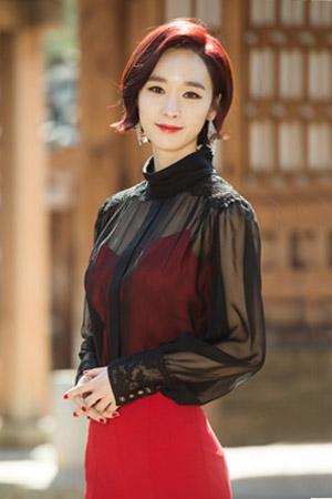 訓長吳純南