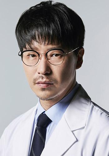 胸腔外科-盜取心臟的醫生們